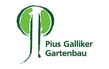 PiusGallikerGartenbau220x140