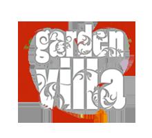 Gardenvilla Luzern