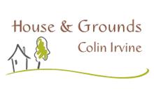 www.houseandgrounds.ch